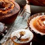 dicas para trabalhar com bolos caseiros