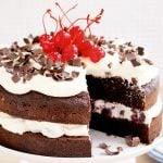 como trabalhar com bolos por encomenda
