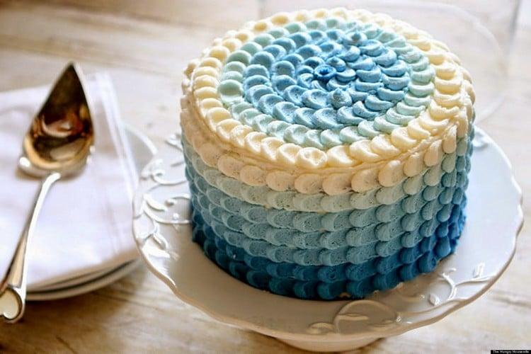 emulsificante para bolo