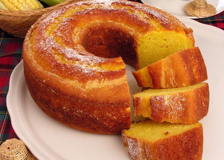 receita de bolo de milho verde de latinha