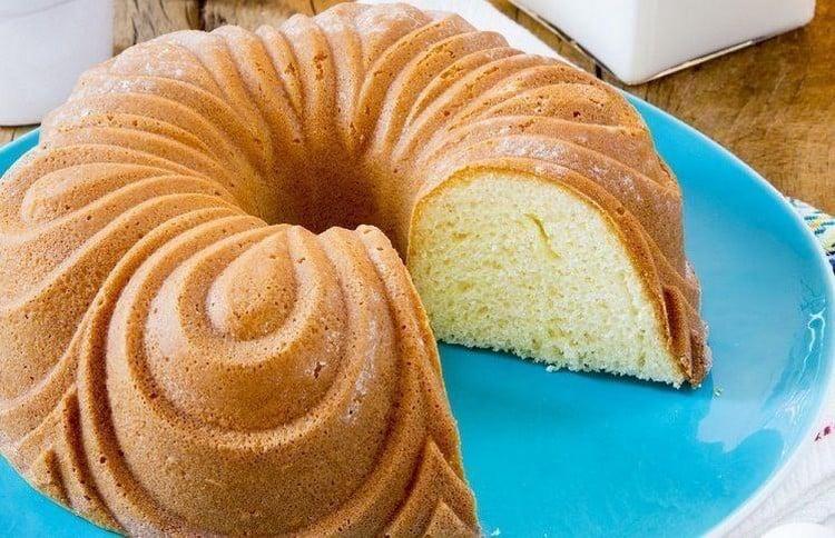 sabores de bolo caseiro para vender