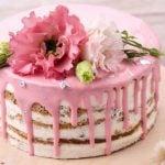 Como fazer propaganda de bolos