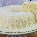 receita de bolo de tapioca