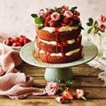 preço de bolo de aniversário