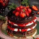 ideias de bolos para vender