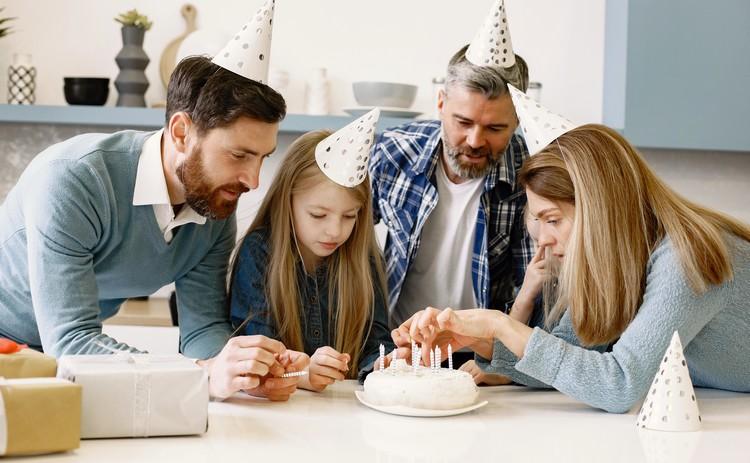bolo para o Dia dos Pais