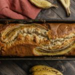 qual a melhor banana para fazer bolo